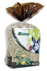 RASCO Seno s prímesou nechtíka 500 g