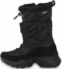 Tamaris 26481 ženski škornji za sneg