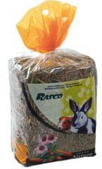 RASCO Seno s prímesou Echinacea 500 g
