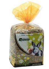 RASCO Seno s prímesou harmančeka 500 g