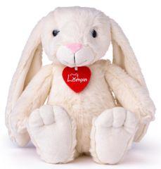 Lumpin Zajac Emily, veľký