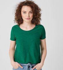 s.Oliver dámské tričko 14.907.32.7334