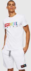 Diesel koszulka męska Diego