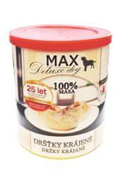 FALCO karma dla psów MAX deluxe krojone flaczki, 800 g