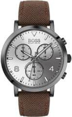 Hugo Boss Spirit 1513690