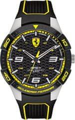 Scuderia Ferrari Apex 0830631