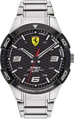 Scuderia Ferrari Apex 0830641