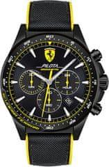 Scuderia Ferrari Pilota 0830622