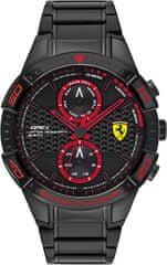 Scuderia Ferrari Apex 0830635