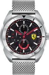 Scuderia Ferrari Forza 0830637