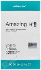 Nillkin Tvrzené Sklo 0.2 mm H+ PRO 2.5D pro iPhone 7/8 Plus 31848