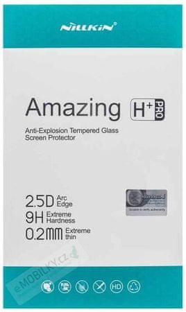 Nillkin Tvrzené Sklo 0.2 mm H+ PRO 2.5D pro iPhone XR 2440897