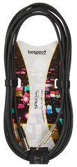 Bespeco EXMS450 Propojovací kabel