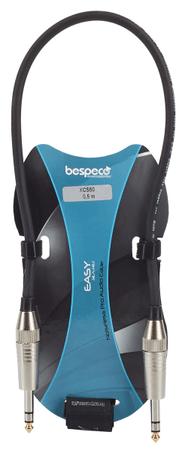 Bespeco XCS50 Propojovací kabel