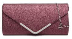 Tamaris dámska listová kabelka Brianna Clutch Bag 2147192