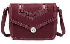 Tamaris crossbody kabelka Macrina Crossbody Bag 3256192