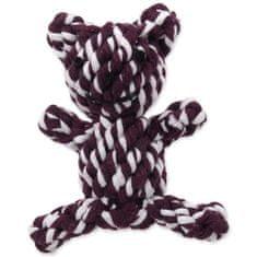 Dog Fantasy Hračka medvídek 13 cm