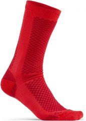 Craft Ponožky Warm 2-pack