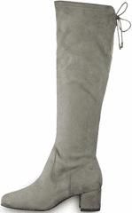 Tamaris 25505 ženske čizme