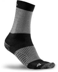 Craft Ponožky Xc Training
