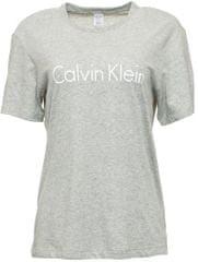 Calvin Klein ženska majica z dolgimi rokavi