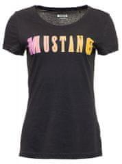 Mustang koszulka damska