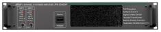 DEXON  Koncový 100V 2 kanálový zesilovač JPA 2240DP