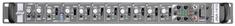 DEXON  Mixážní pult do racku MA 1410