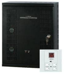Dexon  Terminálový koncový zesilovač T 0966