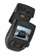 CEL-TEC  CD30X GPS