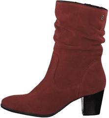 Tamaris dámská kotníčková obuv 25740