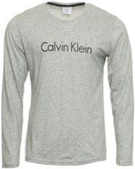 Calvin Klein muška majica