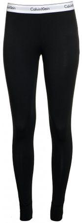 Calvin Klein ženske pajkice, L, črne