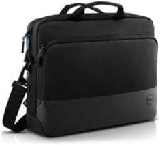 """DELL Pro / tenká brašna / kufrík na notebook do veľkosti 15.6 """"460-BCMK"""
