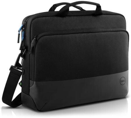 """DELL 460-BCMK Pro/tenka torba za prenosni računalnik z diagonalo do 15.6 """" (39,6 cm)"""