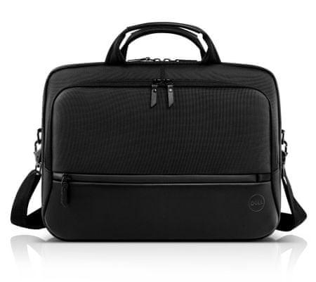 DELL Premier Briefcase 15 460-BCQL torba
