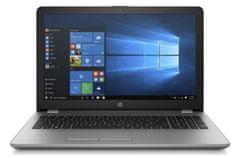 HP 250 G6 prijenosno računalo (2UB97ES)