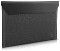 DELL Premier Sleeve 14/ PE1420V/ brašna pro notebooky do velikosti 14'' 460-BCQN - rozbaleno