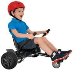 Manta MSB9024S Spider 3 Go-cart Premium okvir
