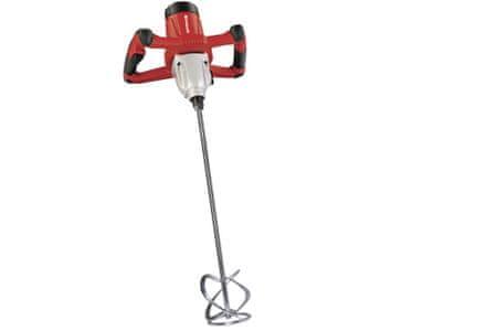Einhell mešalnik za barvo in malto TE-MX 1600-2 CE (4258555)