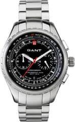Gant Rocky Point W70061