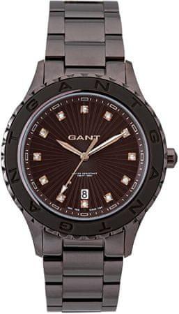 Gant Byron W70535