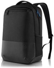"""DELL DELL Pre tenký batoh na notebook až do 15,6 """"460-BCMJ"""