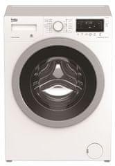Beko WTV9633XS0, pralni stroj