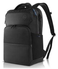 """DELL Pro/ batoh pro notebook/ až do 17.3"""" 460-BCMM"""