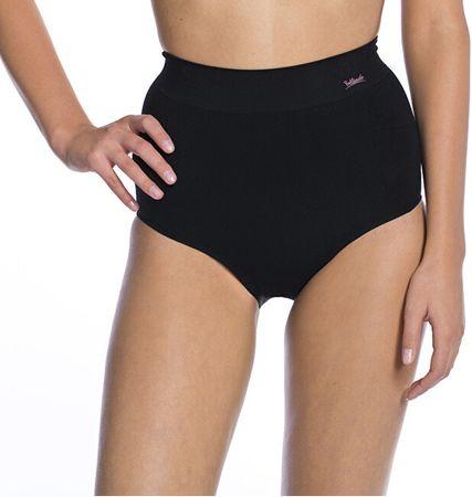 Dámské formující kalhotky 3Actions Slip BU812501-094 (velikost S)