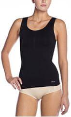 Bellinda Damska koszulka 3Akcje Camisole BU818103 -094