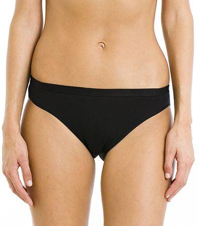 Dámské kalhotky Cotton Minislip 2pack BU822811-094 (velikost S)