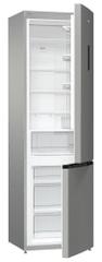 Gorenje NRK22MSJ, kombinirani hladilnik