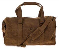 Enrico Benetti potovalna torba Madrid 54601